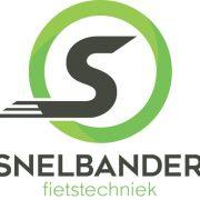 (c) Snelbander.nl
